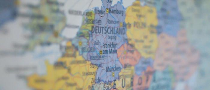 Scholarships to learn german language